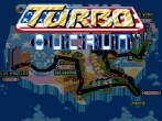 In addition to the sis game Mortal Kombat Advance for Symbian phones, you can also download Turbo out run for free.
