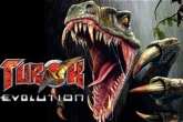 In addition to the sis game Harvest Moon Friends of Mineral Town for Symbian phones, you can also download Turok Evolution for free.
