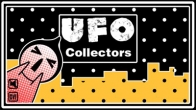 In addition to the sis game WarChess 3D for Symbian phones, you can also download UFO Collectors for free.