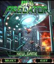 In addition to the sis game Horseface running the forest for Symbian phones, you can also download UFO Predator for free.