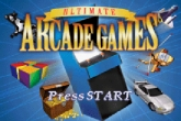 In addition to the sis game Lock'n Load 2 for Symbian phones, you can also download Ultimate Arcade Games for free.