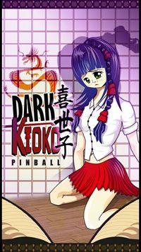 Ultimate Dark Kioko Pinball S60v5 S^3 Anna Nokia Belle