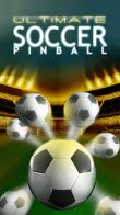 In addition to the Symbian game Ultimate Soccer Pinball for Nokia 6120 Classic download other free sis games for Symbian phones.