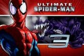 In addition to the sis game Christmas Mice for Symbian phones, you can also download Ultimate Spider-Man for free.
