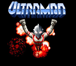 Ultraman download free Symbian game. Daily updates with the best sis games.