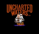 In addition to the Symbian game Uncharted waters for Nokia 5233 download other free sis games for Symbian phones.