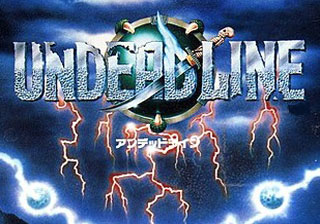 Undead line download free Symbian game. Daily updates with the best sis games.