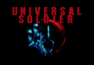 Universal Soldier download free Symbian game. Daily updates with the best sis games.