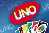 In addition to the sis game  for Symbian phones, you can also download Uno HD for free.