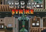 In addition to the sis game 7 Days Salvation for Symbian phones, you can also download Urban Strike for free.