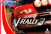 In addition to the sis game Animal Matching for Symbian phones, you can also download V-Rally 3 for free.