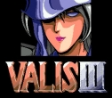Valis 3 download free Symbian game. Daily updates with the best sis games.