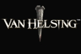 In addition to the sis game Pokemon Light Platinum for Symbian phones, you can also download Van Helsing for free.