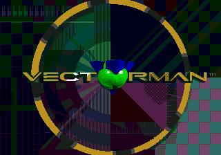 Vectorman download free Symbian game. Daily updates with the best sis games.