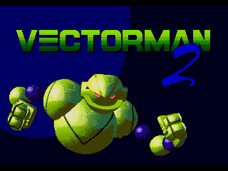 Vectorman 2 download free Symbian game. Daily updates with the best sis games.