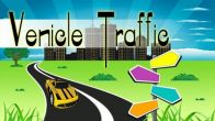 In addition to the sis game  for Symbian phones, you can also download Vehicle Traffic for free.