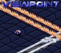 Viewpoint download free Symbian game. Daily updates with the best sis games.