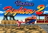 Virtua fighter 2 download free Symbian game. Daily updates with the best sis games.