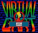 In addition to the sis game Avatar The Legend of Aang for Symbian phones, you can also download Virtual Bart for free.