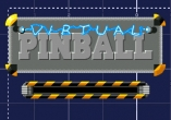 Virtual pinball download free Symbian game. Daily updates with the best sis games.