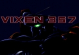 Vixen 357 download free Symbian game. Daily updates with the best sis games.