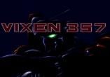 Vixen 357 free download. Vixen 357. Download full Symbian version for mobile phones.