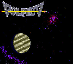 Volfied download free Symbian game. Daily updates with the best sis games.
