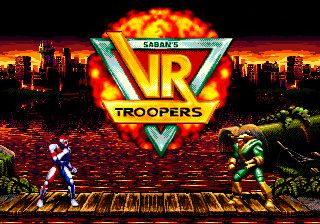 VR troopers download free Symbian game. Daily updates with the best sis games.