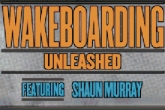 In addition to the sis game Need for Speed Underground 2 for Symbian phones, you can also download Wakeboarding Unleashed featuring Shaun Murray for free.