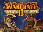 In addition to the sis game  for Symbian phones, you can also download Warcraft 2 for free.