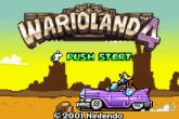 In addition to the sis game Putt-Putt Joins the Parade for Symbian phones, you can also download WarioLand 4 for free.