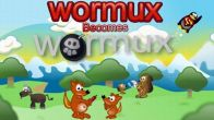 In addition to the sis game  for Symbian phones, you can also download Warmux for free.