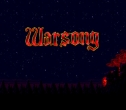 In addition to the sis game Asphalt 6 Adrenaline HD for Symbian phones, you can also download Warsong for free.