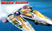 In addition to the sis game Doom for Symbian phones, you can also download Wave blazer for free.