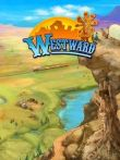 In addition to the sis game Raging Thunder 2 for Symbian phones, you can also download Westward for free.