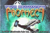 In addition to the sis game Pokemon: Emerald Version for Symbian phones, you can also download Wing Commander: Prophecy for free.