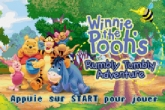In addition to the sis game Crazy Maze for Symbian phones, you can also download Winnie the Poohs Rumbly Tumbly Adventure for free.