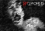 Wolfchild download free Symbian game. Daily updates with the best sis games.