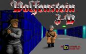 In addition to the sis game Track Puzzle for Symbian phones, you can also download Wolfenstein 3D (Wolf 3D) for free.