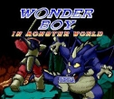 In addition to the sis game Mixed Up Fairy Tales for Symbian phones, you can also download Wonder boy in Monster World for free.