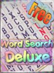 In addition to the sis game Block Breaker 3 Unlimited for Symbian phones, you can also download Word Search Deluxe for free.