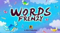 In addition to the sis game Pirate for Symbian phones, you can also download Words Frenzy for free.