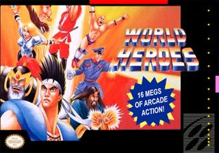 World heroes download free Symbian game. Daily updates with the best sis games.