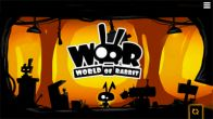 In addition to the sis game Prince of Persia: The Sands of Time for Symbian phones, you can also download World Of Rabbit for free.