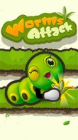 In addition to the Symbian game Worms Attack for Nokia 7610 download other free sis games for Symbian phones.