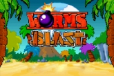 In addition to the sis game WarChess 3D for Symbian phones, you can also download Worms Blast for free.