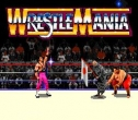 WWF WrestleMania download free Symbian game. Daily updates with the best sis games.
