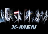 In addition to the sis game Global Race: Raging Thunder for Symbian phones, you can also download X-Men for free.