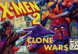 In addition to the sis game 7 Days Salvation for Symbian phones, you can also download X-Men 2: Clone wars for free.