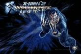 In addition to the sis game Blockfest Deluxe for Symbian phones, you can also download X-Men 2: Wolverines Revenge for free.
